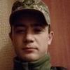 Дмитро, 23, г.Белая Церковь