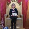 Марина, 35, г.Калининград
