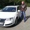 Дмитрий, 31, г.Mühlheim