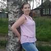 Дарья, 19, г.Иваново