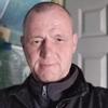 Игорь, 50, г.Машевка
