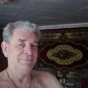 Геннадий 69 Алматы́