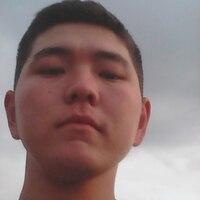Aal, 24 года, Телец, Астана