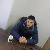 Доктор, 25 лет, Рак, Москва