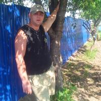 максим, 37 лет, Овен, Почеп