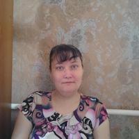татьяна, 37 лет, Овен, Йошкар-Ола