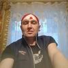 Владимир, 42, г.Первоуральск