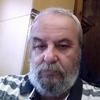 Александр Болотов, 59, г.Иркутск