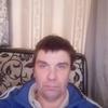 Алексей, 42, г.Алапаевск