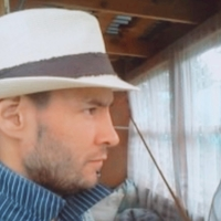Марат, 38 лет, Рак, Екатеринбург