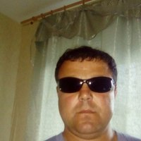 Бердиёр, 39 лет, Козерог, Мегион
