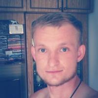 Денис, 30 лет, Телец, Новокуйбышевск