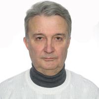 evgeney, 67 лет, Овен, Самара