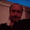 Петр, 41, г.Гродно