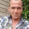 Кирилл, 37, Херсон