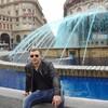 Yuriy Didyk, 26, г.Napoli