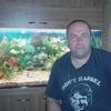 Андрей, 47, г.Днепр