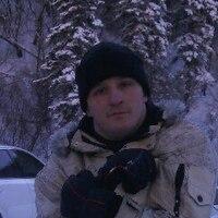 иван, 24 года, Козерог, Красноярск