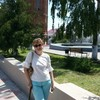 Марина, 58, г.Елец