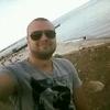 Виктор, 32, г.Тыхы