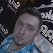 Стас 27 Черкесск