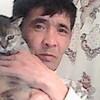 мукан, 43, г.Атырау