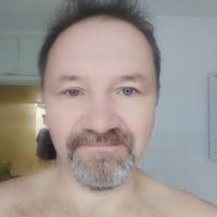 Юрий, 55 лет, Рак, Арсеньев