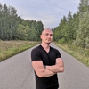 Konstantin, 32, Chernihiv