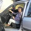 Людмила, 63, г.Гродно
