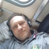 Сергей, 55, г.Ноябрьск (Тюменская обл.)