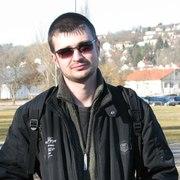Тимур 36 Тольятти