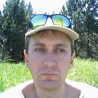 Сухоруков Марк, 32 года, Весы, Москва