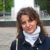 Svetlana, 34, г.Краснотурьинск