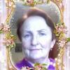 Русяева, 65, г.Владивосток