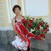 Ирина, 65, г.Брянск