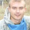 Мастурбатор, 29, г.Троицкое