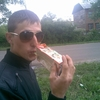 ILORDI, 28, г.Бабынино