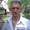 Александр, 33, Первомайський