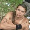 сергей, 25, г.Кировск