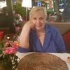 Eva Kakuta, 79, г.Харьков