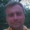 Иван, 43, г.Минск