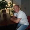 Александр, 45, г.Могилев