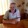 Алексей, 57, г.Краснодар