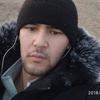 Aby, 28, г.Бишкек