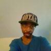 Melvin Rixey, 43, г.Лиспорт