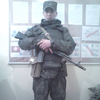 динар, 27, г.Уфа