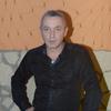 ПЕТР, 52, Гірське