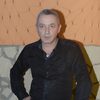 ПЕТР, 52, г.Горское