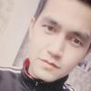 Идрис, 30, г.Ташкент