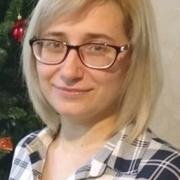 Елена 32 Азов